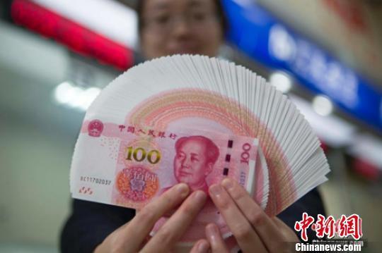 「葡京27元彩金」中国飞机租赁购买两架波音737梦幻客机 或年底前交付