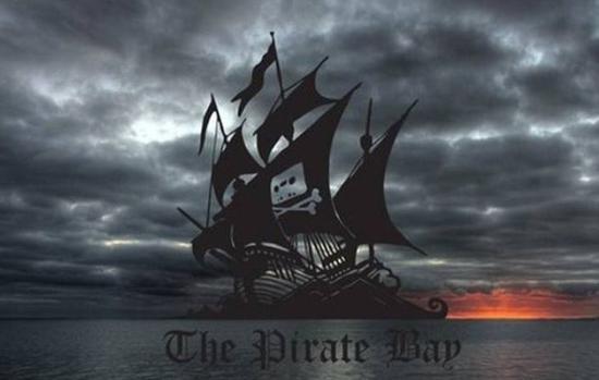 要把服务器架在太空的海盗湾,为什么能活十五年?
