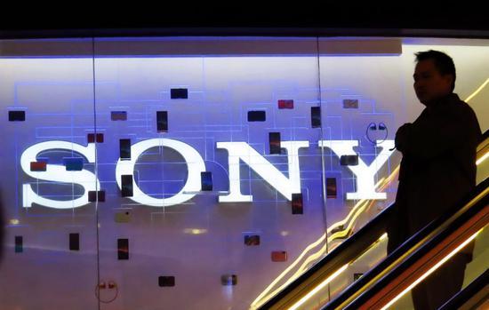 索尼4亿美元战略投资?喜马拉雅FM赴美IPO再陷迷雾