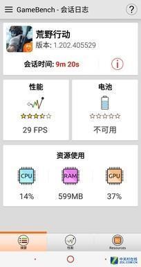 骁龙835/麒麟970吃鸡对比实测:差距竟然如此之大网络红人张小宇