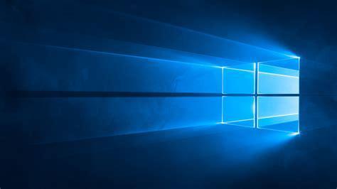 微软(图片来源:Bing)