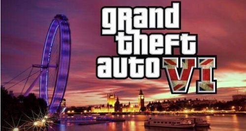 《GTA6》或推迟至2022年发售