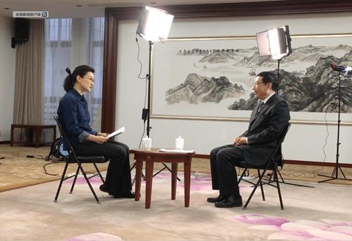 中国已经着手研究6G