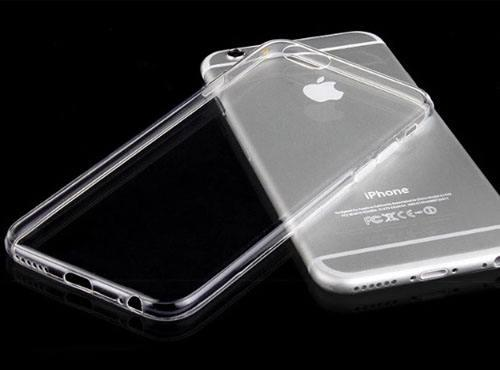 手机保护壳(图片来源百度)
