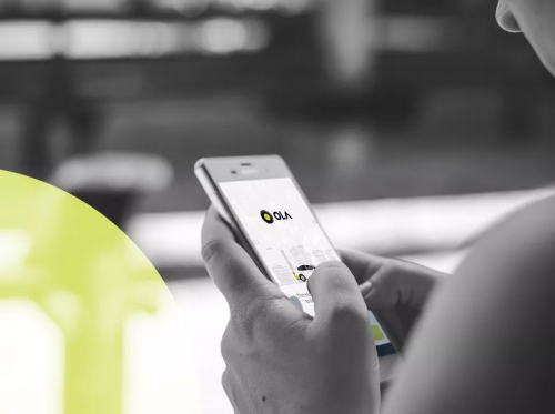印度打车巨头Ola正式在悉尼推出网约车服务