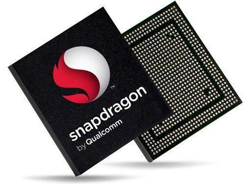 高通公司明年初将开始批量生产中阶处理器骁龙670 高通 处
