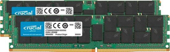 美光出货单条128GB服务器内存:2.65万元冒险岛驮狼雪人
