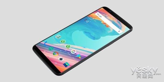 刘作虎:一加正与美国运营商谈判 新手机Q