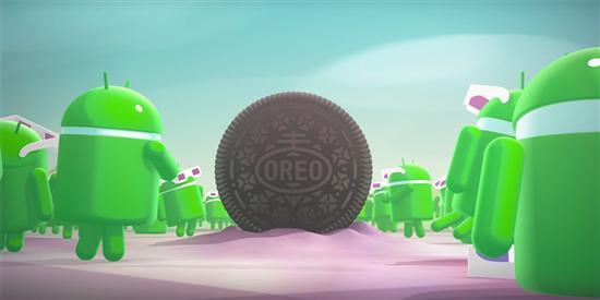 Android P将切断后台应用程
