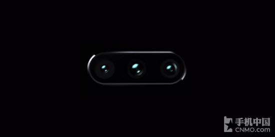 三摄成未来趋势 全能相机与AR为最大看点周村杀人