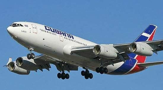 各大航空公司迅速反应乘客在飞行途中可开飞行模式