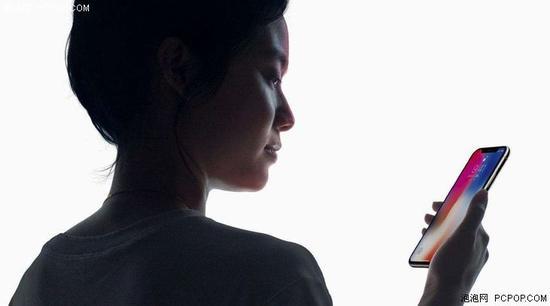 都说科技进步会降低成本 为啥现在的手机越来越贵?