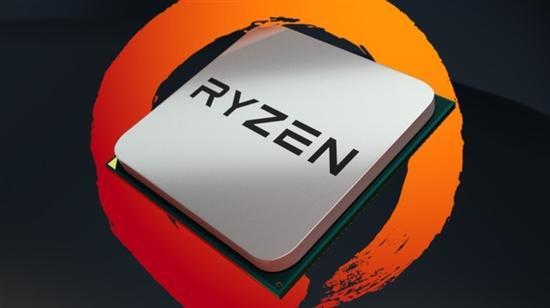AMD漏洞被公开 Linux之父暴怒:无耻之极!