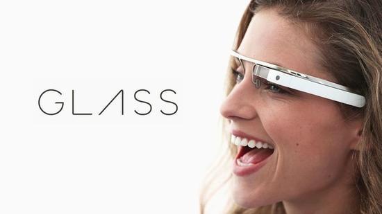 AR眼镜VS全息投影,谁才是你心中未来的手机形态?