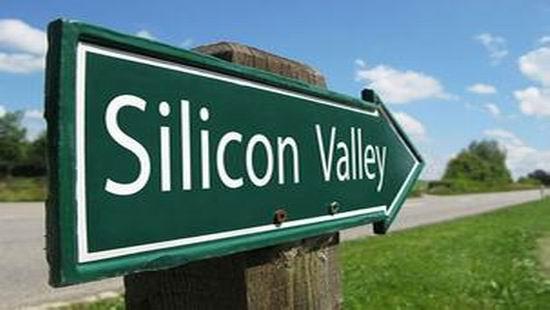 逃离硅谷 吃起盒饭 科技精英回国追逐几何增长机会