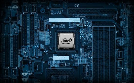 Intel处理器漏洞风波持续发酵