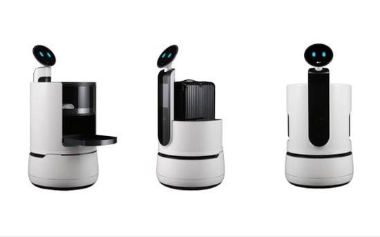• 手机秒变皮肤检测设备