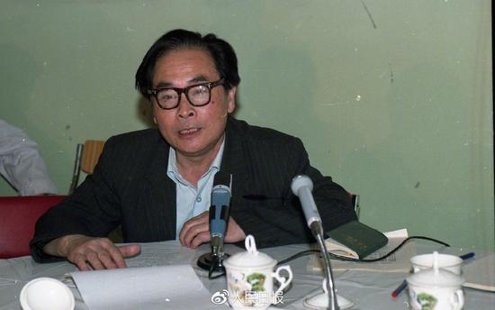 中国预防医学科学院1992年工作会议