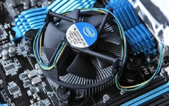 恶意软件冒充Intel漏洞补丁 诱导用户安装后窃取隐私