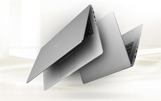 LG发布gram Z980笔记本 主打轻薄便携