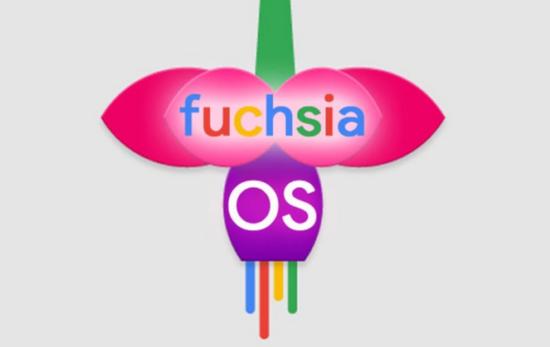 要想成安卓接班人 Fuchsia OS需补上其硬伤