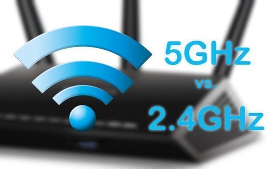 是5GHz频段不是第五代移动通信技术
