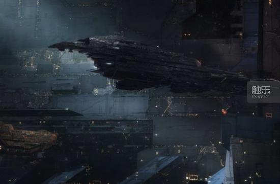 2016年8月,The Imperium开始战略转移,虽然暂时被打败,他们却保存了实力