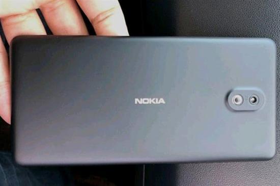 诺基亚 1电商价格读取中。。。