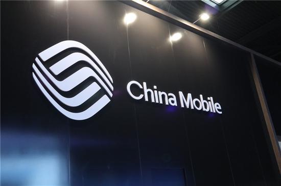 目前看来,5G在中国的初步落地,已经基本上锁定了2019年。