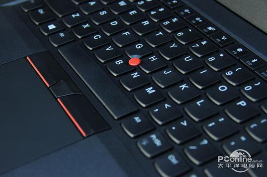 商务笔记本的新经典标杆 ThinkPad A475评测大道理人人都懂