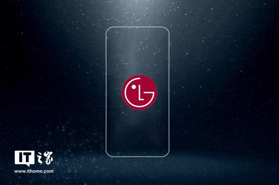 """LG:未来将在""""需要时""""发新机 延长旗舰机生命周期梅兹文斯基"""