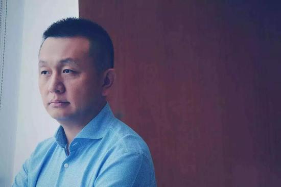 王利芬质疑朱啸虎:到底是不是一个专业投资人?