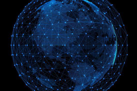 Starlink的最大竞争对手Oneweb已经拿到了接近20亿美元融资 来自:Thinkstock