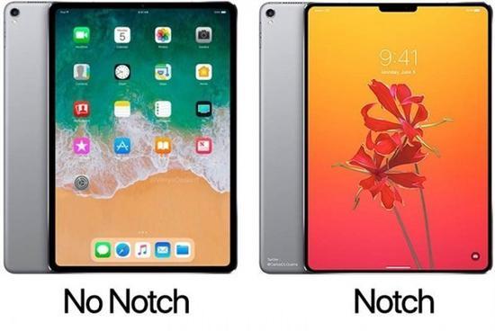 6月WWDC发布!苹果新iPadPro准备就绪