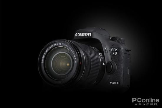 佳能EOS 7D3详细规格更新 预计3月底发布新机