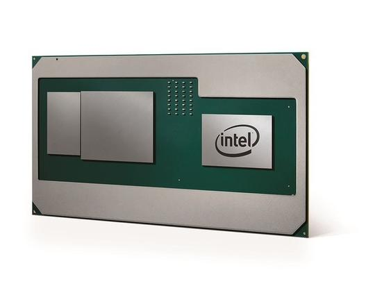 i78809GIntelAMD融合之作