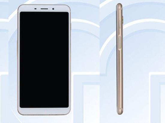曝魅蓝S6有两版:一个国内卖 一个海外卖