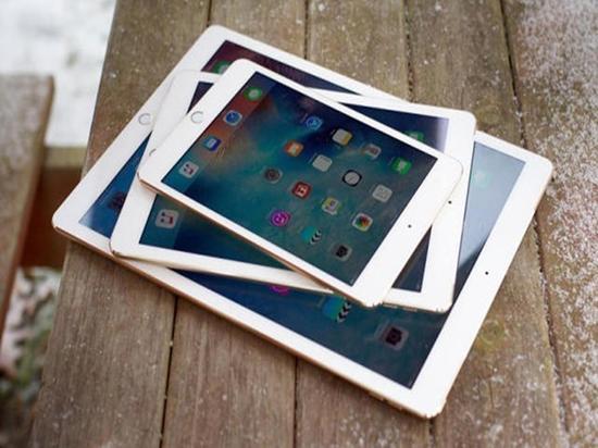 美国参议院向苹果发难:要求公布更多降频门信息(图片来自于baidu)