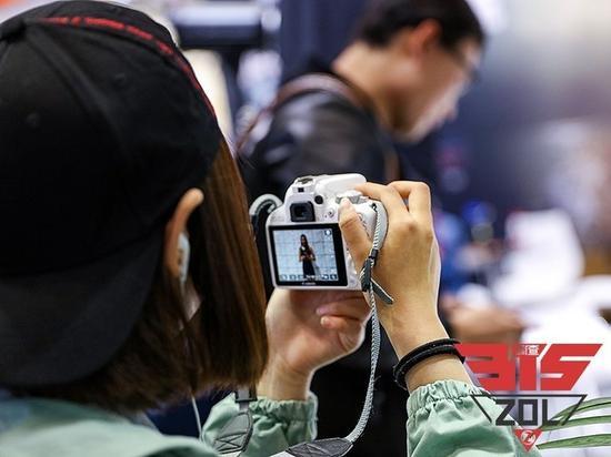 一年一度的买相机防骗秘籍已经备好了