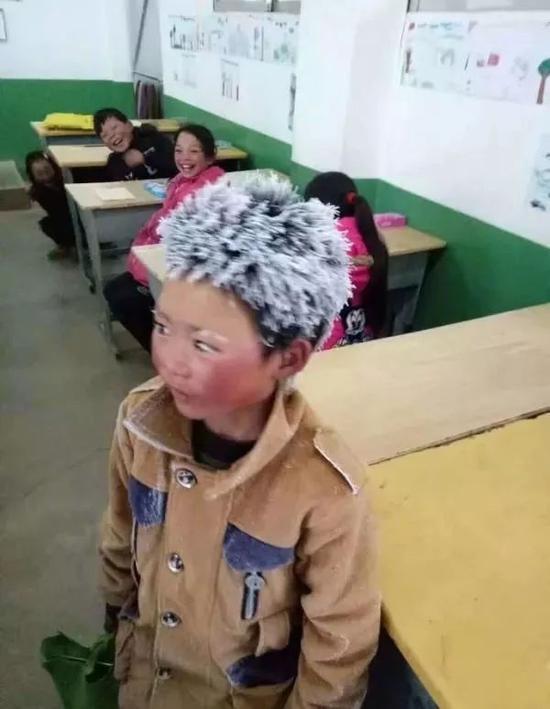 你不知道的刘强东:只卖真货和关注扶贫,构成了京东