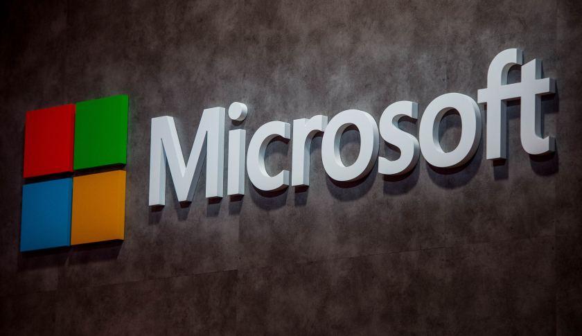 微软:芯片漏洞补丁会拖慢PC速度 尤其英特尔处理器航母style走红