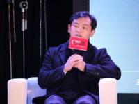 京东李成华:人类工作被机器人取代是一件好事