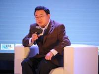 阿里云闵万里:人工智能是辅助 不会取代人类
