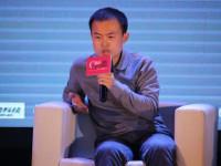图灵机器人俞志晨:人工智能时代会重新定义产品