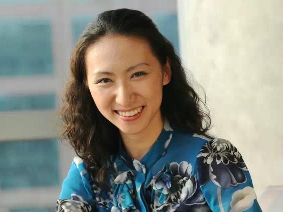 对话盖茨基金会中国掌门人:让更多的科技创新成果惠及穷人