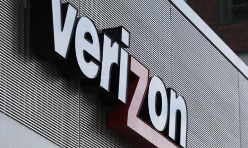 效仿迪士尼 探索频道与Verizon达成合作协议推新视频平台