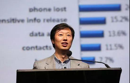 微信8年 干掉了短信也杀死了媒体