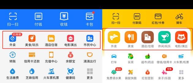 http://www.shangoudaohang.com/zhengce/311891.html