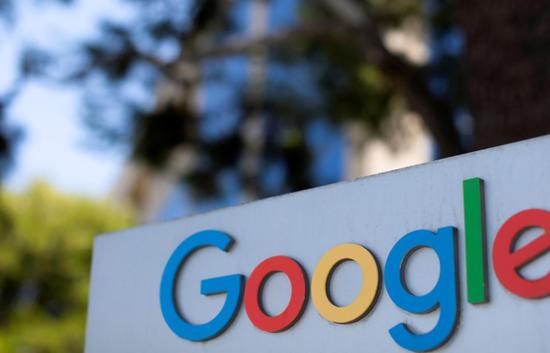 Epic Games指控谷歌垄断 后者相比苹果或胜算更大