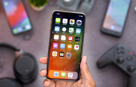 苹果供应商中南创发考虑以10亿美元出售旗下表层玻璃业务